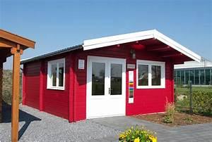 Gartenhaus Im Schwedenstil : gartenhaus im schwedenstil so wird ihr gartenhaus skandinavisch ~ Markanthonyermac.com Haus und Dekorationen