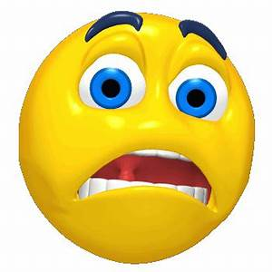 Scared Face - ClipArt Best - ClipArt Best