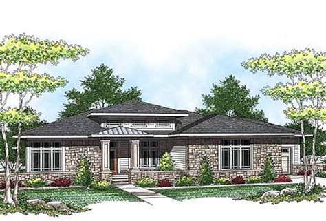 contemporary prairie style house plans small one high resolution prairie style home plans 10 prairie style