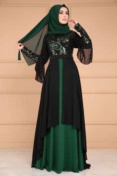 dress code images   hijab outfit hijab