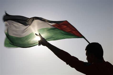 Image result for  فلسطين