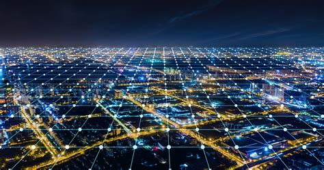 scottmadden releases grid modernization road map