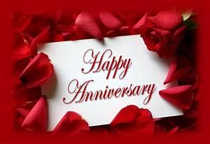 Prepare Resume Happy Anniversary Fotolip