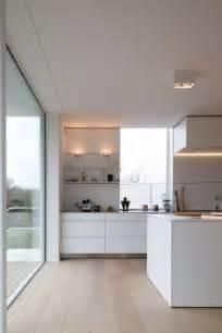 kchen ideen beige grau türkis wohnzimmer home design und möbel ideen