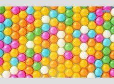 Colorful Candy Wallpaper WallpaperSafari
