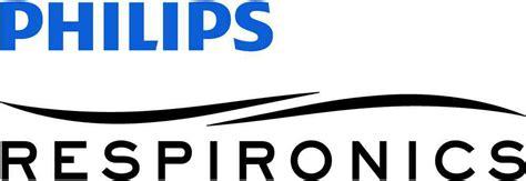philips respironics agile alliance