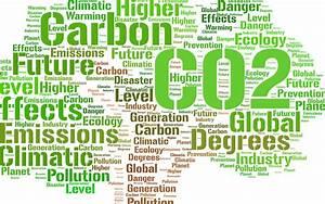 émissions De Co2 En France : emissions de gaz effet de serre la france a rat ses objectifs en 2016 actualit s g n rales ~ Medecine-chirurgie-esthetiques.com Avis de Voitures