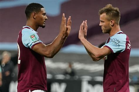 4-2-3-1 West Ham United Predicted Lineup Vs Everton - The ...