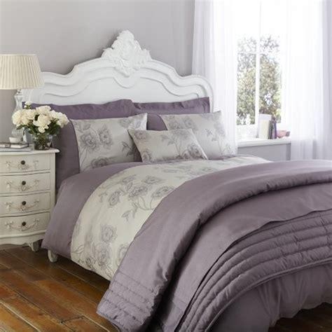 light purple and grey bedroom charlotte thomas antonia jacquard bedding collection in 19056 | antonia jacquard collection in light purple p326 1471 image