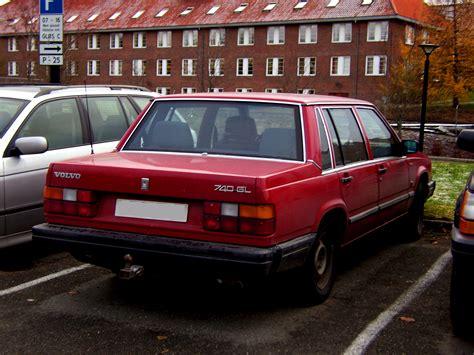 volvo  glpicture  reviews news specs buy car