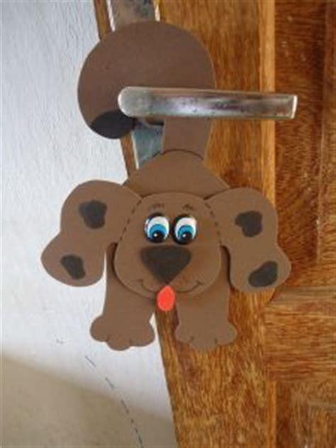 dog craft idea  kids crafts  worksheets  preschooltoddler  kindergarten