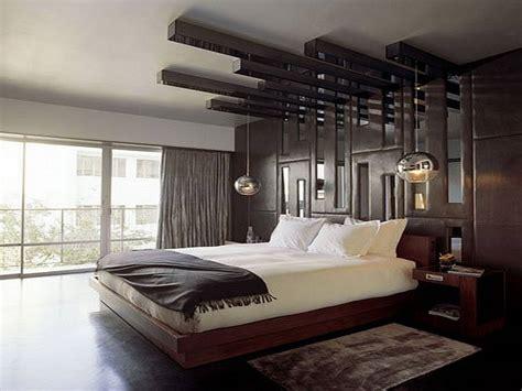 Brilliant Bedroom Designs by Some Brilliant Ideas Of Bedroom Designs Homedizz