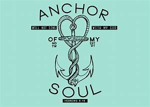 Download the Anchor Of My Soul Free Christian Desktop ...