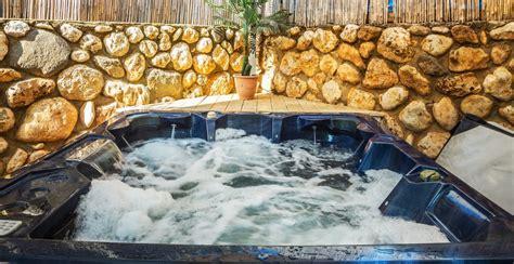 Whirlpool Garten Vergleich by Aussenwhirlpool Terrasse Preise 183 Ratgeber Haus Garten