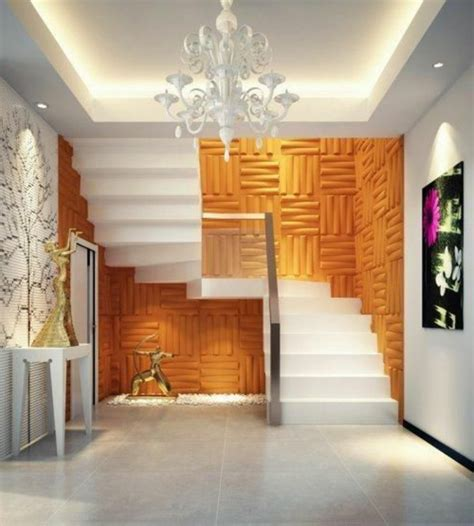 panneau chambre panneau decoratif mural 3d chambre accueil design et