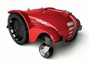 Robot Tondeuse Sans Fil Périmétrique : tondeuse gazon lectrique passez au vert ~ Dailycaller-alerts.com Idées de Décoration