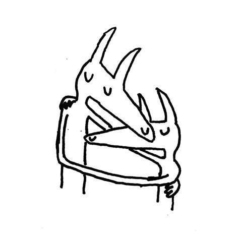 car seat headrest twin fantasy album review loud