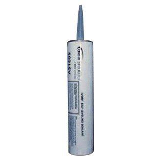 Dicor® 502LST-1 - Tan Lap Sealant Self Leveling