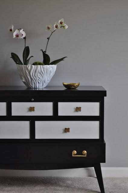 white painted dressers ideas  pinterest white