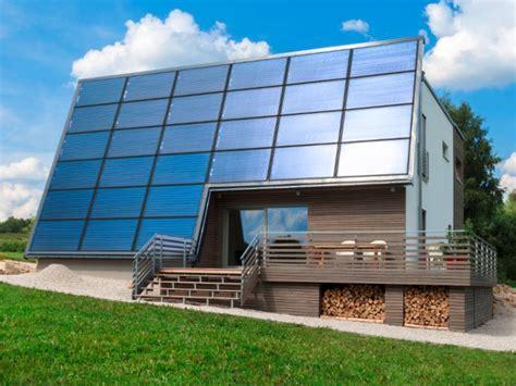 Das 100 Prozent Sonnenhaus by Energetikhaus100 174 Individo In Selb Sonnenhaus Institut E V