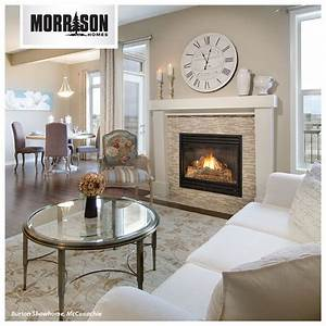Best ideas about modern fireplace decor on