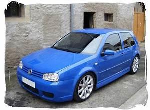 Garage Volkswagen Thionville : golf iv bleu nogaro retour stock garage des golf iv tdi 110 forum volkswagen golf iv ~ Gottalentnigeria.com Avis de Voitures