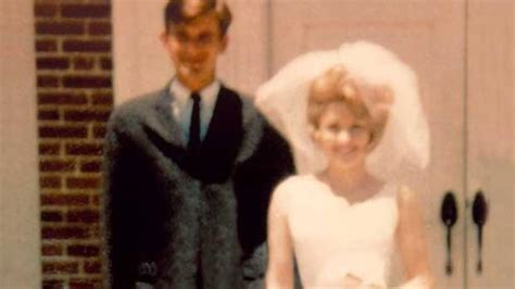 dolly parton wedding songs dolly parton renews vows as she celebrates her 50th wedding anniversary stuff co nz