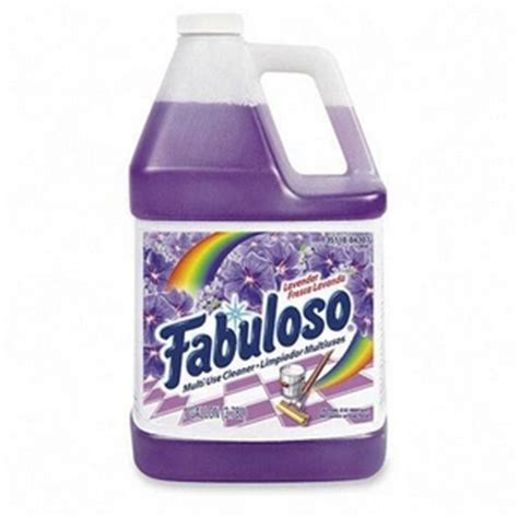 Fabuloso On Wood Floors by Cleaning Supplies Check List House Cleaning
