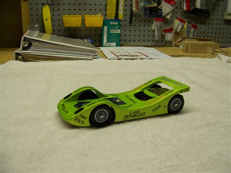 pine car derby designs pinewood derby on pinewood derby can am and