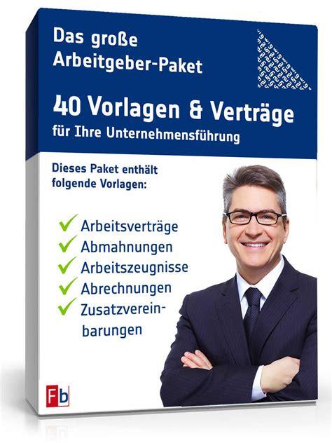 beliebte downloads allgemeine arbeitsvertraege