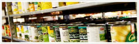 dallas food pantry food pantry dallas tx 75241 foodfash co