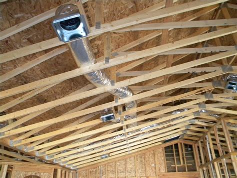 using your duct system as a whole house fan enhancing your ductwork performance ac repair miami