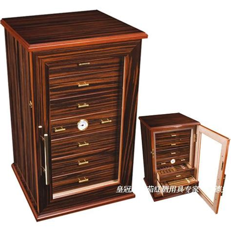 Cigar Humidor Cabinet Combo by Wine Cooler Wine Furniture Cigar Cabinet Humidor Cabinet