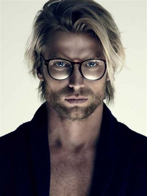 20 cool men medium hairstyles mens hairstyles 2018