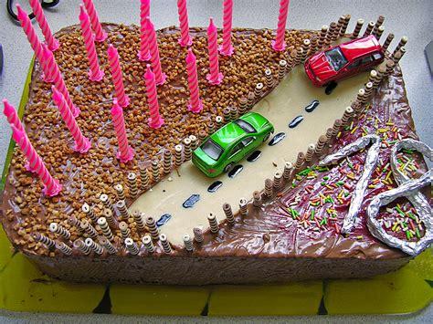 torte zum 18 f 252 hrerschein torte zum 18 geburtstag cityfield2000 chefkoch de