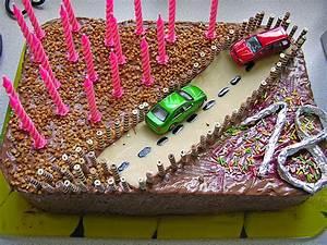 Torte Für Geburtstag : geburtstags torten rezepte ~ Frokenaadalensverden.com Haus und Dekorationen