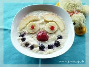 Baby Abendbrei Rezepte : kochen f r das baby unsere besten babyrezepte ~ Yasmunasinghe.com Haus und Dekorationen