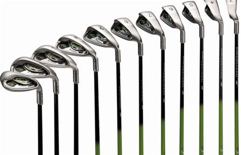 Titanium Sports Technologies by Titanium Golf Clubs The 20 Tech Advancements In