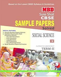 Cbse Class 10 Science Book Pdf Download