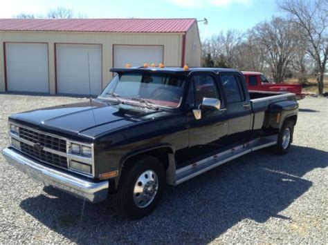 purchase   chevrolet  silverado crew cab