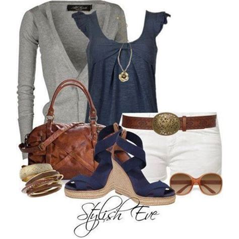Casual outfit picnic outfit date outfit | Success | Pinterest | Summer picnic The ou0026#39;jays and ...