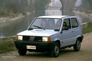 Fiat Panda 2000 : fiat panda specs photos 1986 1987 1988 1989 1990 1991 1992 1993 1994 1995 1996 ~ Medecine-chirurgie-esthetiques.com Avis de Voitures
