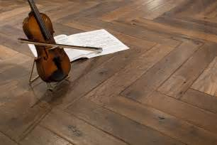 a collection of unique wood flooring patterns interior home design