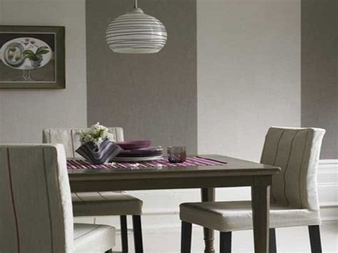 dining room colour ideas formal dining room color ideas