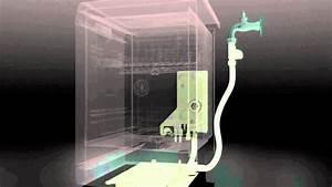 Aquastop Schlauch Siemens : aquastop youtube ~ Michelbontemps.com Haus und Dekorationen