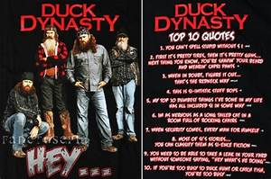 Quotes | Duck D... Duck Dynasty Donut Quotes