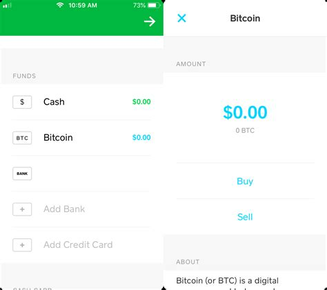 And in this guide, we'll show you exactly how to do it… constantly promoted by joe rogan on his podcast, the cash app is one of the most popular and easy ways to buy bitcoin on your iphone or android phone. How to Buy Bitcoin with Square Cash, Step-by-Step (with Pics!) - Bitcoin Market Journal