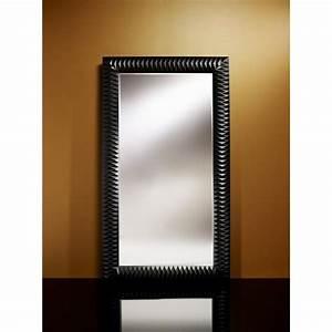 Miroir Mural Pas Cher : grand miroir pas cher maison design ~ Teatrodelosmanantiales.com Idées de Décoration
