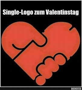 Valentinstag Lustige Bilder : 424 best witzig images on pinterest funny images funny photos and cool sayings ~ Frokenaadalensverden.com Haus und Dekorationen