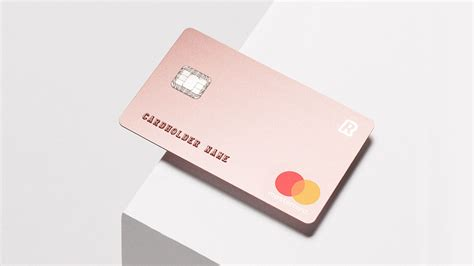 One app for all things money from your everyday spending, to planning for your. Revolut bank card by Blond   Credit card design, Bank card, Card design